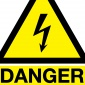 sign_danger_01
