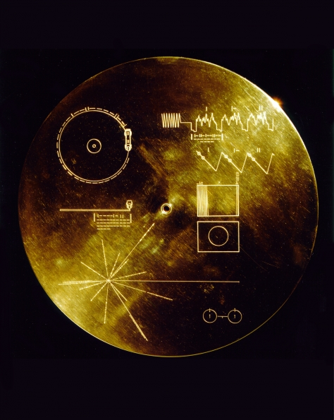 1977_Voyager_Golden_Record_The_Sounds_of_Earth_cover_1977