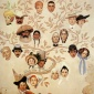 Norman_Rockwell_Family_tree_1959