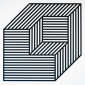 Sol_LeWitt_Wall_Drawing_#356_BB_2003