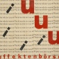 1927-1928_Erich_Comeriner_Design_for_poster_for_Muuu_Effektenborse_Stock_Exchange_1927-1928
