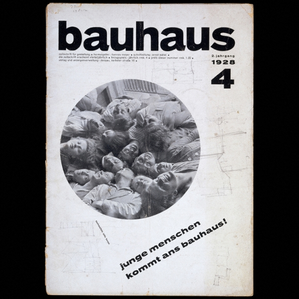 1928_Joost_Schmidt_Bauhaus_magazine_cover_no._2_vol_4_1928