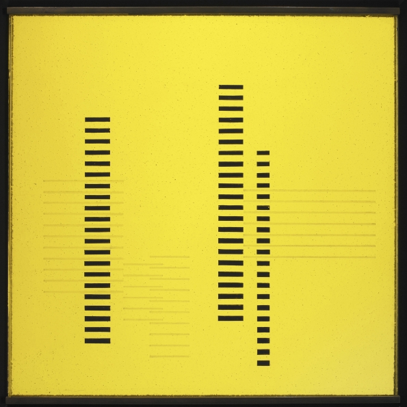 1929_Josef_Albers_Skyscrapers_on_Transparent_Yellow_ca._1929