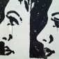 1961_Andy_Warhol_before_after_I_1961