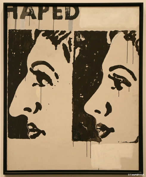1961_Andy_Warhol_before_after_I_1961_02