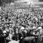 1968_Mai_68_students_and_workers_demonstration_in_Paris