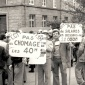 1980_Jean-Yves_VARIN_demonstration_in_Brest_1980_02