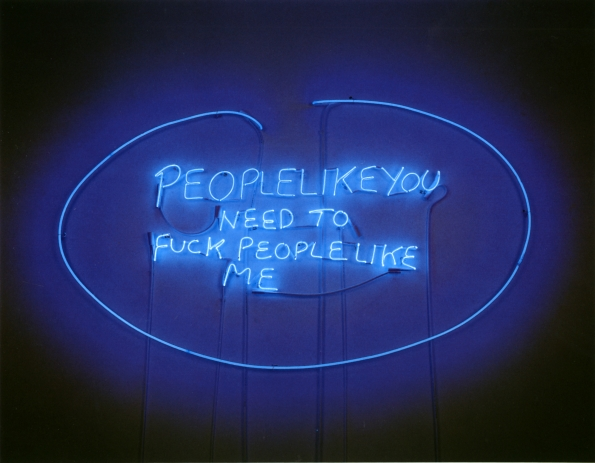 2002_Tracey_Emin_People_Like_You_Like_To_Fuck_People_Like_Me_2002