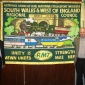 2006_John McDonnell_and_banner_maker_Ed_Hall_South_Wales_West_of_England_Regional_Council_2006