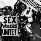 Scarlot_Harlot_Sex_workers_demonstration