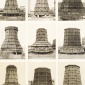 Bernd_and_Hilla_Becher_1959–1977_Bernd_and_Hilla_Becher_Cooling_Towers_Wood-Steel_1959–1977