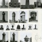 Bernd_and_Hilla_Becher_1967_Bernd_und_Hilla Becher_Collage_Watertowers_1967