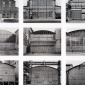 Bernd_and_Hilla_Becher_2012_Bernd_and_Hilla_Becher_Industrial_Facades_2012_02
