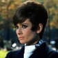 1966_audrey_hepburn_how_to_steal_a_million_04