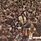 1969_Woodstock_Movie_1969