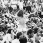 1969_Woodstock_Music_Festival_1969