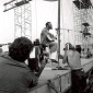 1969_Woodstock_Richie_Havens_1969