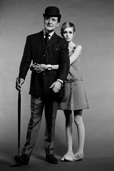 patrick_mcnee_and_twiggy_01