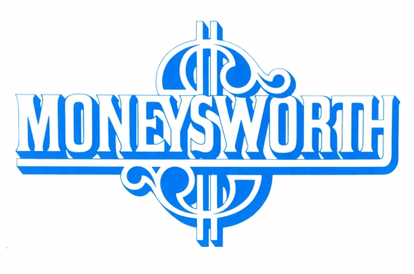 Money_Sworth_02