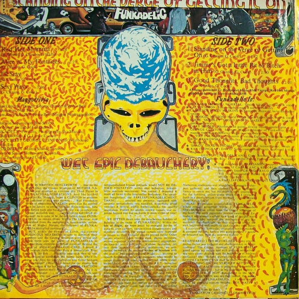 Funkadelic_Standing_On_The_Verge_02