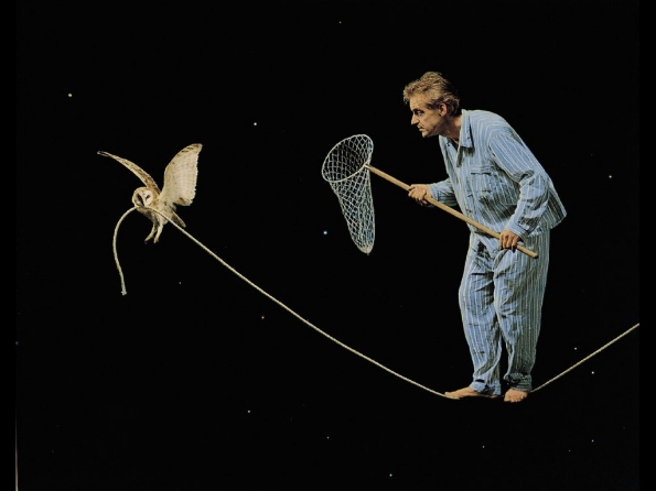 1991_Teun_Hocks_Untitled_099_1991