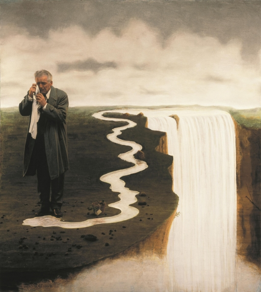 2003_Teun_Hocks_Untitled_n_201_2003