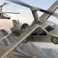 DARPA_flying_cars_transformer_fx