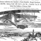 Langleys_Aerdrome_NY_World_Sunday_May_17_1896_P._17_