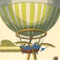 air_balloon_01
