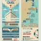 stock-vector-honeymoon-cruise-boarding-pass-for-just-married-flat-graphic-design-template-face-and-back-side-200912027