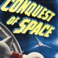 conquest_of_space_poster_01