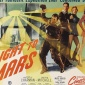 flight-to-mars-1951