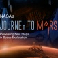 journeytomars-cover