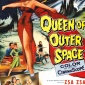 queen_of_outer_space_poster_01
