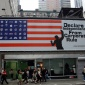 Adbusters_Corporate_US_Flag_NYC_Billboard