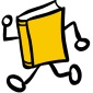 BookCrossing_logo