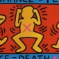 1989_keith_haring_act_up_poster_1989