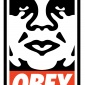 1989_shepard_fairey_obey_giant_street_campaign_1989_01