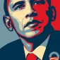 2008_shepard_fairey_obama_campaign_poster_2008