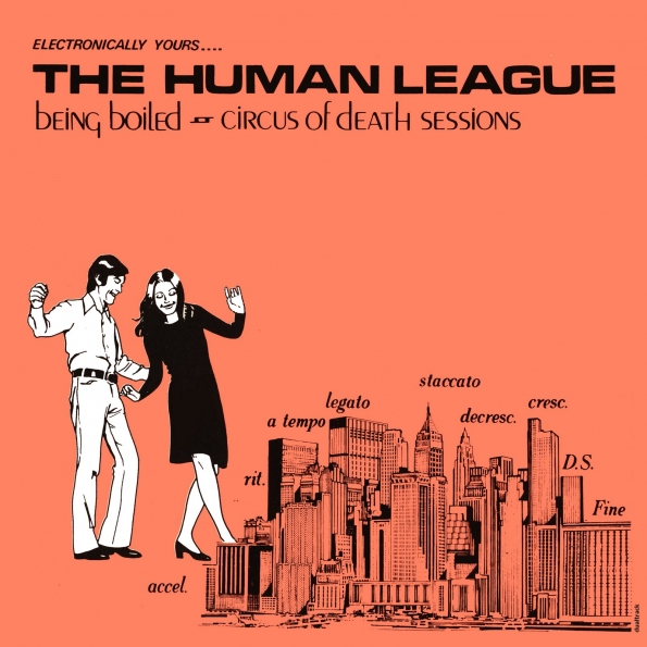1978_The_Human_League_Being_Boiled_1978