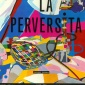 1979_Bazooka_La_Perversita_Invisible Records_1979