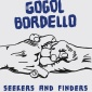 gogol-seekers-cover3