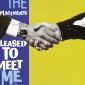 the_replacements_pleased_to_meet_me