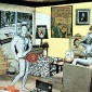 1956_Richard_Hamilton_Just_What_Is_It_That_Makes_Today_s_Homes_So_Different,_So_Appealing_1956