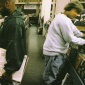 1996_Ben_Drury_and_Will_Bankhead_DJ_Shadow_Endtroducing..._1996