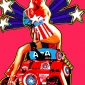 2007_Tim_Oldham_The_Bunny_Boiler_Bordello_Captain_America_Christina_2007