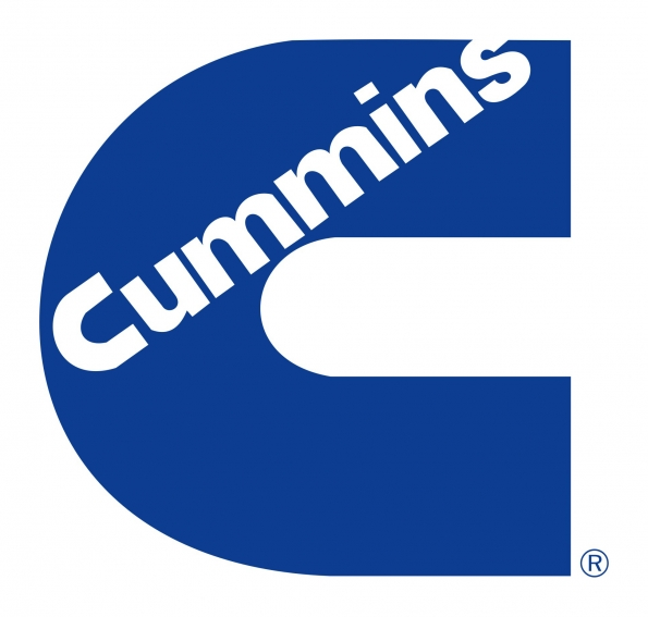 Paul_Rand___Cummins_logo__1962_52619