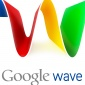 g_google_wave_logo_final