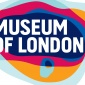 m_museum_of_london