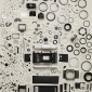 Todd_Mclellan_old_camera_2011